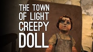 Town of Light Gameplay: Let
