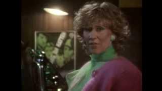 "Agnetha: ""A For Agnetha"" TV Special (Swedish Version, 1985)"