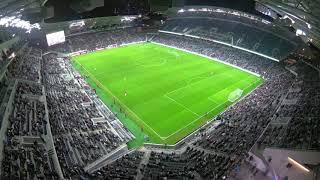 0d844d1b41c Los Angeles Football Club vs. Real Salt Lake