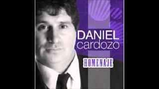 Daniel Cardozo   Porque te tengo que olvidar