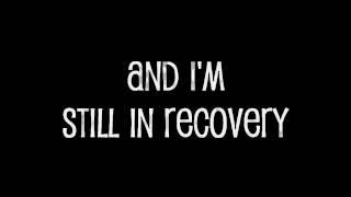 Natasha Bedingfield-Recover (Lyrics)