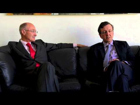 Aussie Banks - Bubble or not - Platinum view