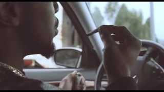 Lee Ferris - Astronomy (Music Video) || Dir. Adrian Per || Prod. Trakksounds