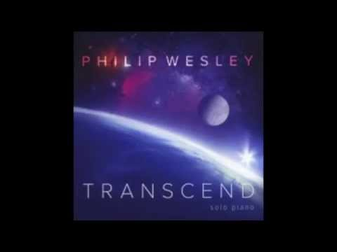Distant Memory By Philip Wesley From The Album Transcend Http://philipwesley.com/