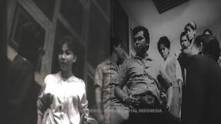 Dibalik Tjahaja Gemerlapan (1966) - Restoration Demo