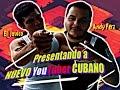 MINVA Shows - Presentando a Nuevo Youtuber Cubano