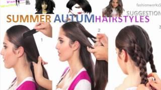 HAIR STYLES Thumbnail