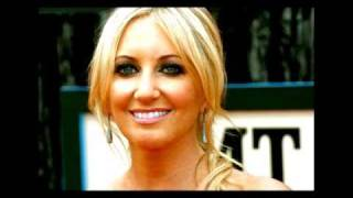 I Hope You Dance (acoustic) - Lee Ann Womack