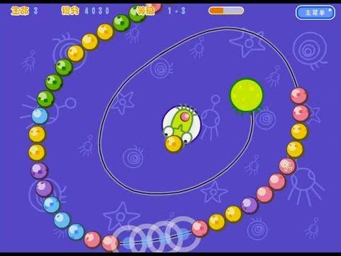 ШАРИКИ ☺, играть в бесплатные игры шарики стрелялки онлайн
