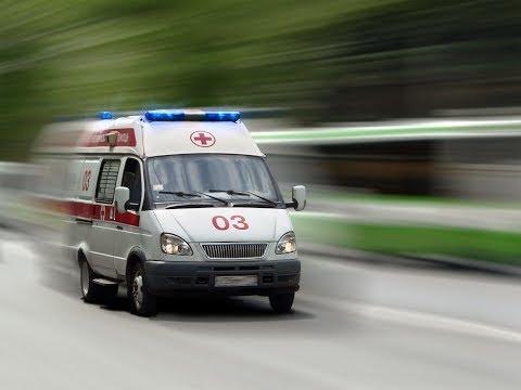 В Череповце на рабочем месте скончалась воспитательница детсада