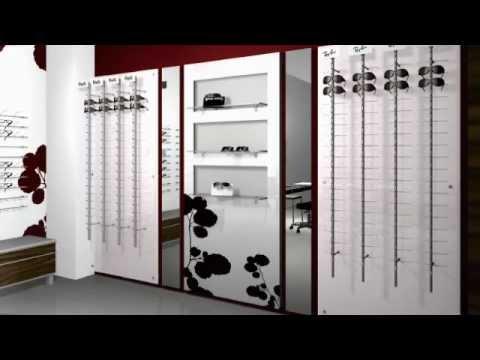 Introduction video, by CNS Frame Displays (Framedisplays.com) - YouTube