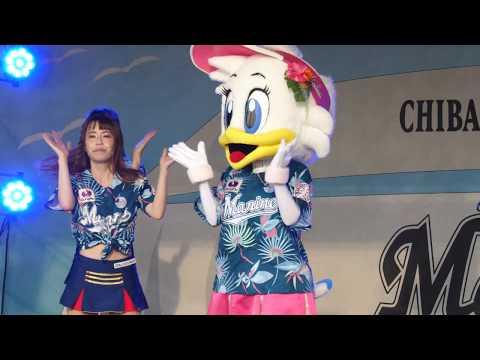 リーンちゃんカワイイッ♥「広末涼子 - MajiでKoiする5秒前」