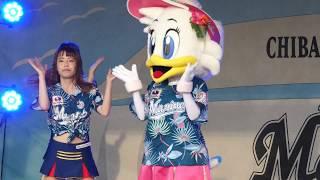 リーンちゃんカワイイッ♥「広末涼子 - MajiでKoiする5秒前」 広末涼子 検索動画 30