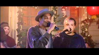 Old School - Snoop Dogg.mp4