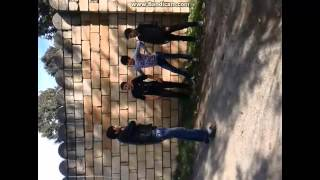vine(buda bu) 2017 Video