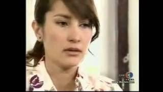 Sawan Bieng Ep 8 7 10