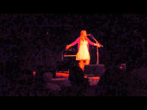 Katie Walder - The Girl In 14G