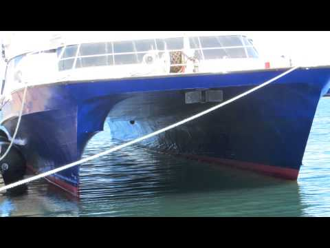 Saint Pierre & Miquelon Trip August /A LITTLE PIECE OF FRANCE. Please leave a comment ! LJP