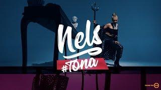 Nels / Neli Gergova - #TOPA [Official Video]