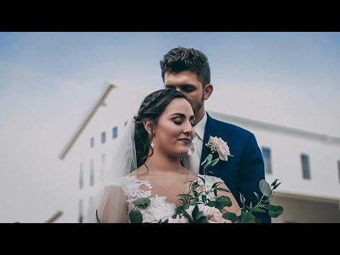andi-+-alvin-//-the-old-bethany-wedding