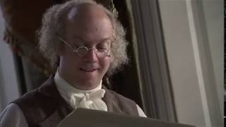 John Adams: Alien and Sedition Acts thumbnail