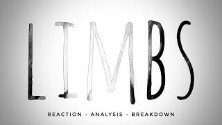 Agalloch - Limbs (Reaction/Analysis/Breakdown)