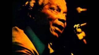 Nelson Cavaquinho - Pode Sorrir