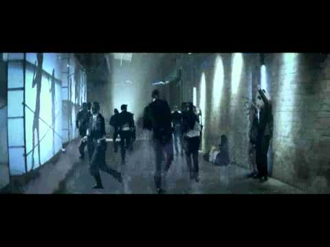 Something About You [VIDEO OFICIAL] Wisin & Yandel Ft Chris Brown & T-Pain