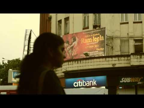 "Lucky Ali- ""Tanhai Mein Basi"" from ""Kabhi Aisa Lagta Hai""-Video"