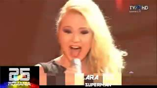 EUROVISION 2015 - My TOP 40 from National Finals