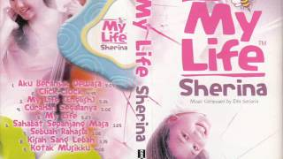 Sherina - Full Album My Life 2002