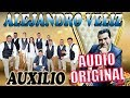 Download ALEJANDRO VELIZ 2019 AUXILIO MP3 song and Music Video