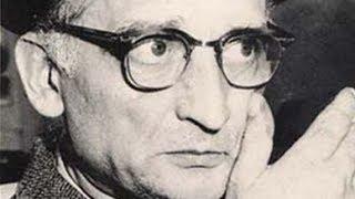видео Судьба и биография Степана Разина