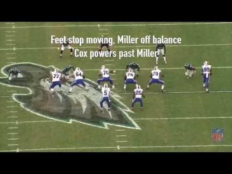 Cox v Miller
