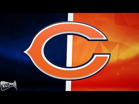 Chicago Bears 2017-18 Touchdown Song