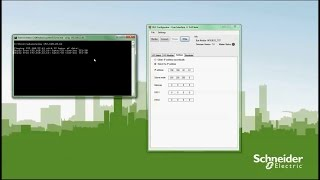 assigning ip address to preventa xps mcm ethernet fieldbus comm module   schneider electric support