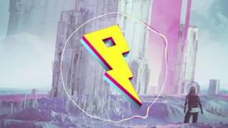 [3.34 MB] Anne-Marie - Alarm (Marshmello Remix)