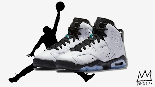air jordan 6 release date harden all star adidas cny collection and more