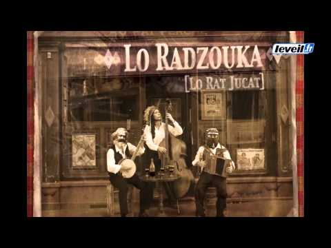 Haute-Loire : zoom sur le groupe Lo Radzouka