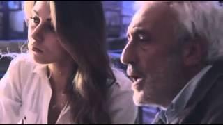 Il video con Patrizio Rispo e Ilenia Lazzarin per #fiumeinpiena 2013