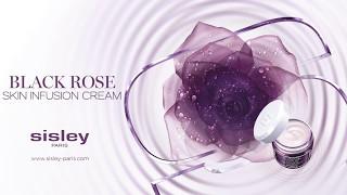 SISLEY PARIS / Black Rose Skin Infusion Cream