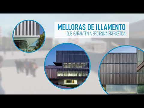 Así será la estación intermodal de Pontevedra