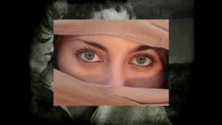 Punjabi Sad Song Yaadan Bichde Dhol Diyan by Nusrat fateh Ali khan