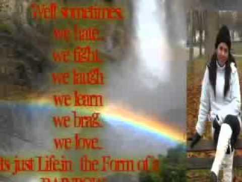 Lyrics bakit ngayon ka lang songs about bakit ngayon ka ...