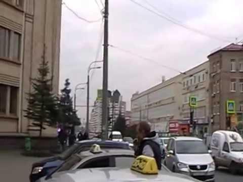Кухонные фасады в Минске по выгодным ценам, купить фасады