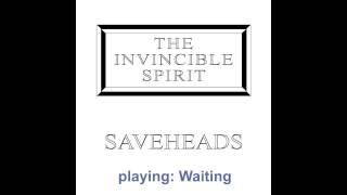 The Invincible Spirit - Waiting