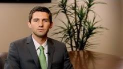 Purpose of Mortgage Insurance : Explaining Mortgages