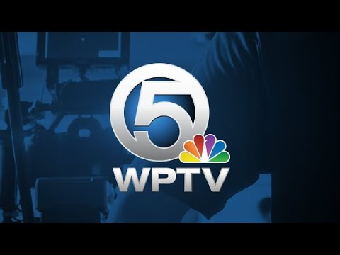 WPTV Latest Headlines | October 13, 4am