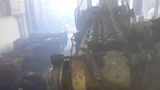 volvo fh 16 ıkma motor kılı otomotiv 0 532 607 31 52 nal kılı