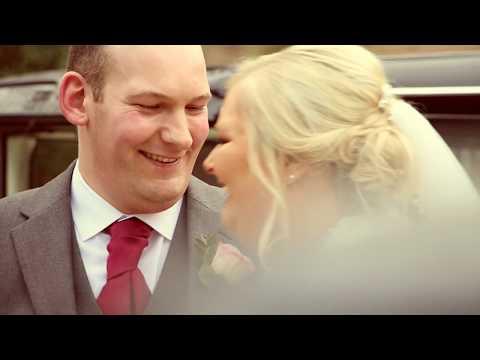 Christopher Bolton & Nicole Adamson- Preview